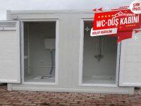 Wc Duş Kabini 5