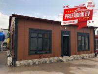 gül-prefabrik-tek-katli-ev