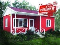 gül-prefabrik-tek-katli-ev-istanbul