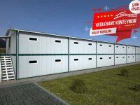 konteyner yatakhane 7