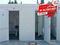 wc-dus-konteyneri 1