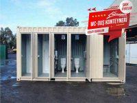 wc-dus-konteyneri 6